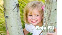 Природа и ребенок. Развитие детей с помощью природы
