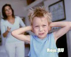 Позаботиться о маме. Рассказ о детской совести