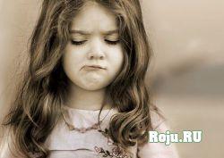 Эмоциональный интеллект ребенка – управление чувствами и поведением